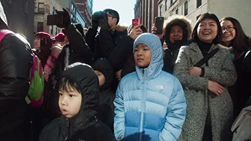 A documentary that shows the efforts by the Boston city government, led by Mayor Martin Walsh, to address racial justice, affordable housing, climate action, homelessness, and support for seniors, immigrants, and veterans.