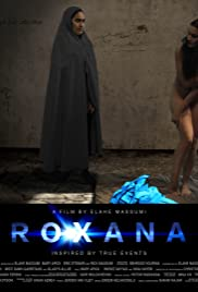 Roxana Poster