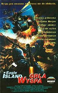 Divx movie share download Eagle Island [720x320]
