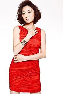 Tsu-Ping Chiang Picture