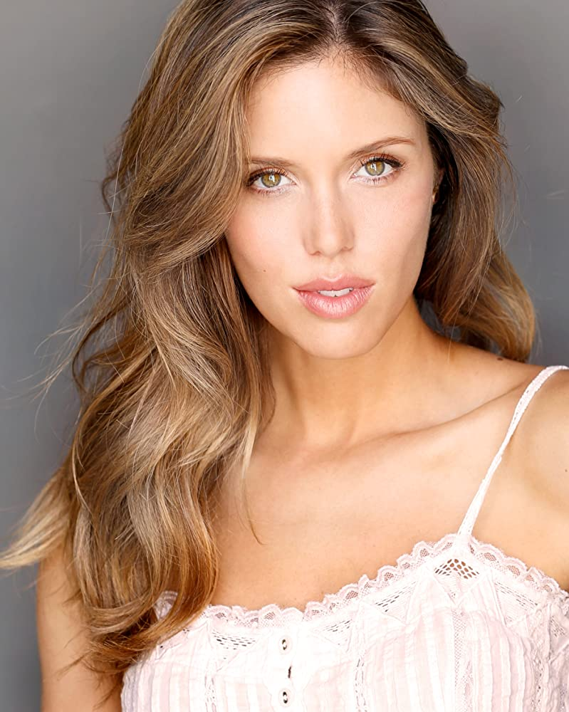Forum on this topic: Belle Chrystall, kayla-ewell/
