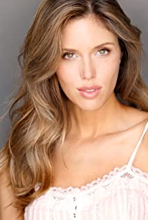 Kayla Ewell Picture