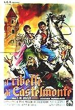 Il ribelle di Castelmonte