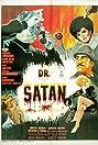 Dr. Satán (1966) Poster