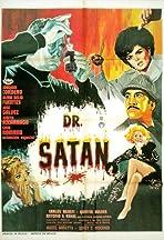 Dr. Satán