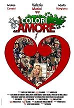I colori dell'amore