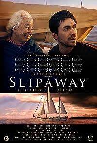 Primary photo for Slipaway