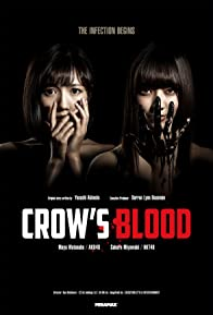 Primary photo for Crow's Blood