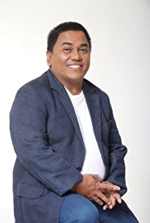 Dado C. Lumibao Picture