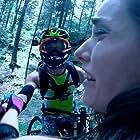 Simone Labarga in Ride (2018)