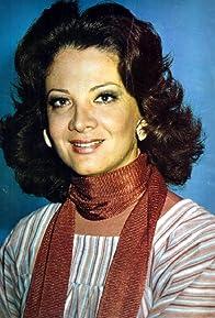 Primary photo for Glória Menezes