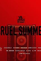 Primary image for Cruel Summer