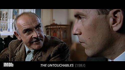 Brian De Palma | Director Supercut