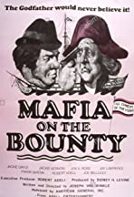 Mafia on the Bounty