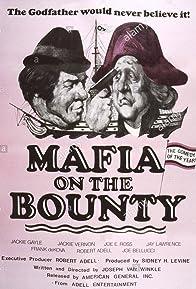 Primary photo for Mafia on the Bounty