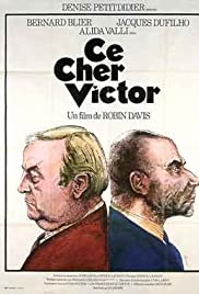 Cher Victor
