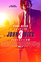 John Wick: Chapter 3 - Parabellum: HBO First Look