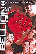 WWF Rebellion