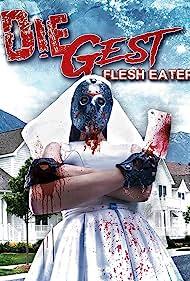 Die Gest: Flesh Eater (2018)