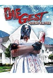 Die Gest: Flesh Eater