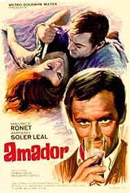 Amador (1965)