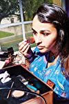How Jazz Jennings Changed the World for Trans Youth Simply by Being Herself