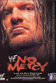 Primary photo for WWF No Mercy