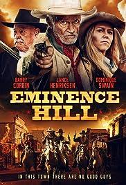 Watch Full HD Movie Eminence Hill (2019)