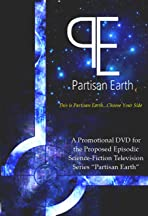 Partisan Earth: Promotional Documentary