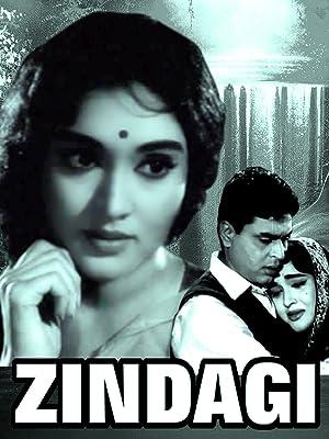 Zindagi movie, song and  lyrics