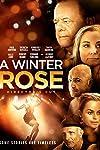 A Winter Rose (2014)