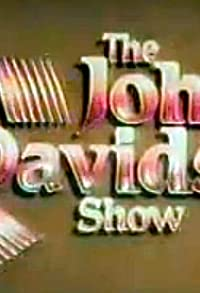 Primary photo for The John Davidson Show