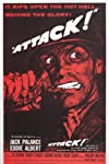 Attack (1956)