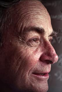 Richard Feynman New Picture - Celebrity Forum, News, Rumors, Gossip