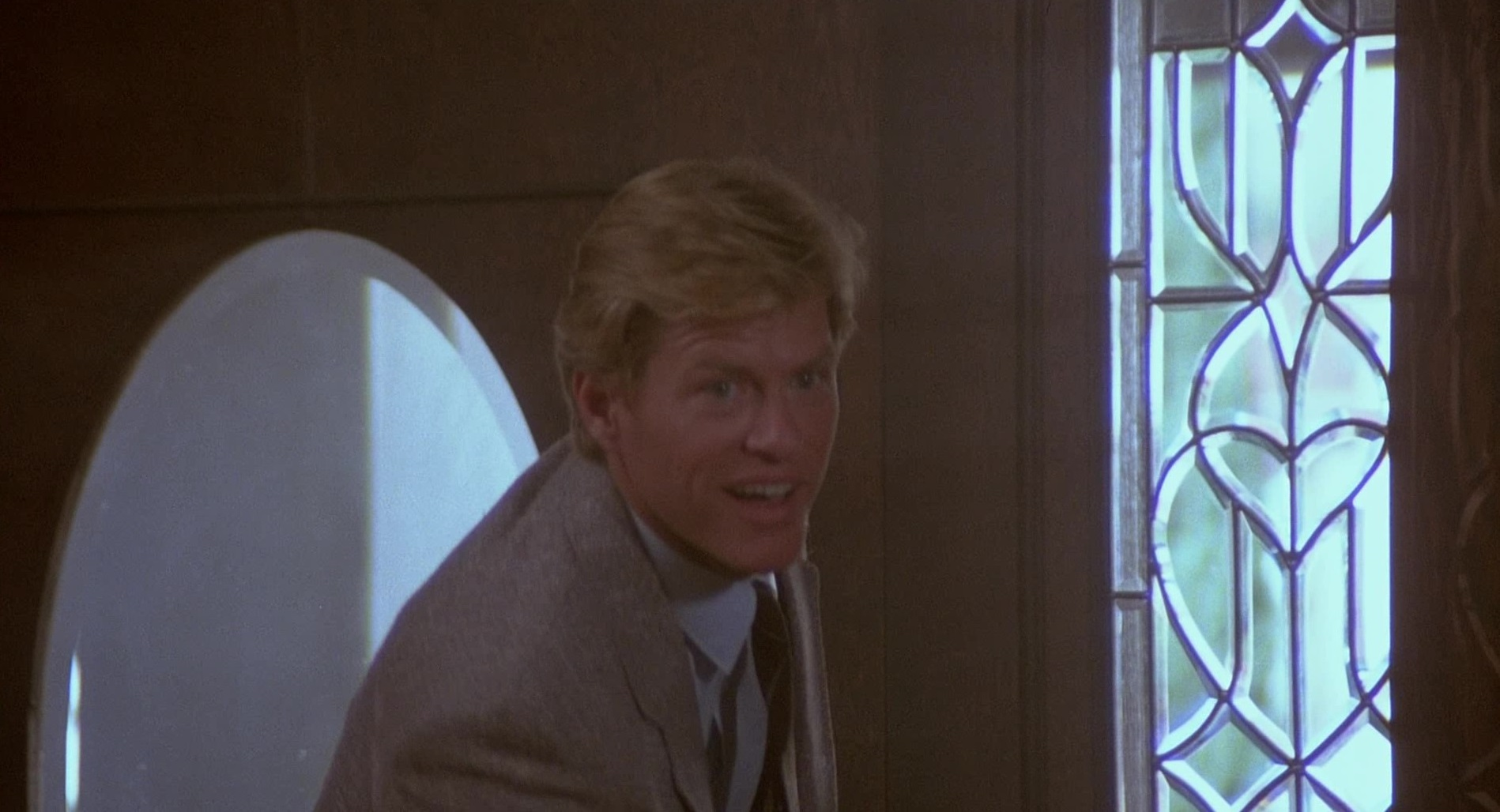 Marshall Colt in Flowers in the Attic (1987)
