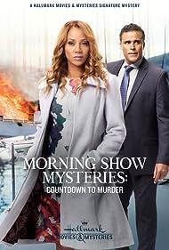 Countdown to Murder (2019)