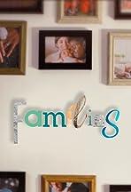Famílies