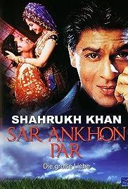 Sar Ankhon Par