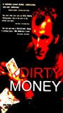 Dirty Money (1994) Poster