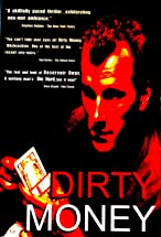 Primary image for Dirty Money