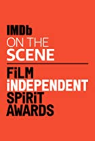 S5.E1 - Film Independent Spirit Awards 2020