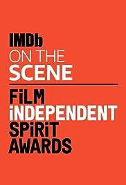 Film Independent Spirit Awards 2020 Poster