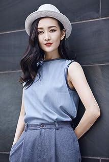 Ou Wang Picture