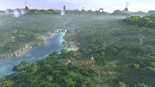 Total War: Warhammer II: Campaign Firstlook
