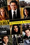 Without a Trace (2002)