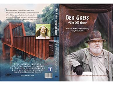 Hollywood movies live watch Der Greis USA [mpg]