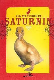 Les aventures de Saturnin (1965)