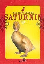 Les aventures de Saturnin