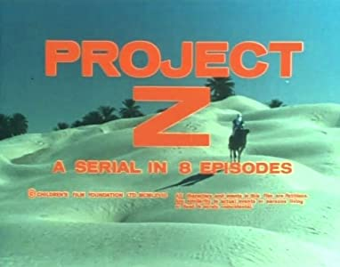 Best site to watch full movies Project Z by [720p]