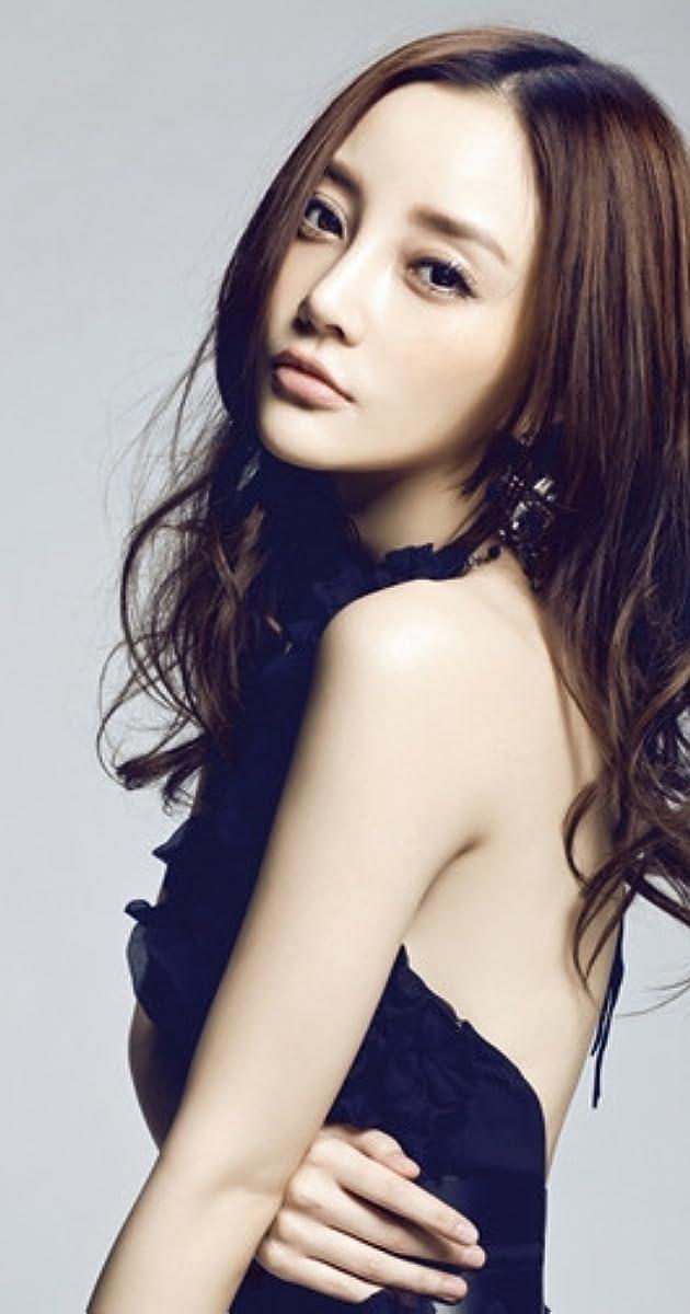 Chinese Teen Girl Webcam
